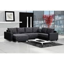 basika canapé canape design promo