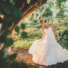 selling wedding dress selling your wedding dress here s what you need to brides