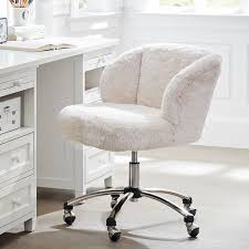 Girly Home Decor Awesome Girly Office Chair 88 About Remodel Small Home Decor