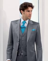 costume de cérémonie pour homme costume de mariage costume - Costume Mariage Homme Gris