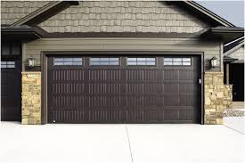Overhead Garage Door Charlotte by Thermacore Garage Door 194 Dors And Windows Decoration