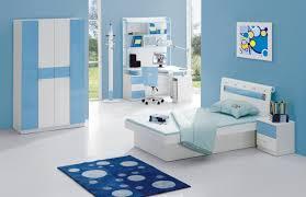 interior design at home kiss modern office furniture desk tags modern desk with storage