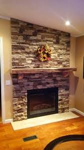 home depot fireplace black friday best 25 electric fireplace insert ideas on pinterest fireplace