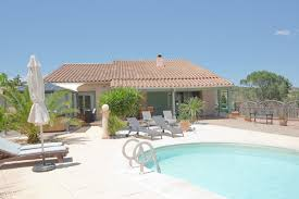 270m french property with guest house for sale in fourques