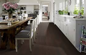 Kahrs Wood Flooring Kahrs Avanti Flooring Chicago Flooring Innovations