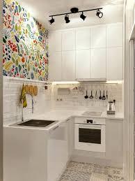 tiny kitchen design ideas tiny kitchen small house decor