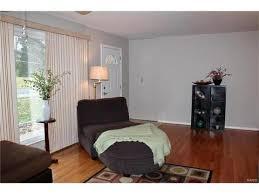 bedroom furniture st louis mo 28 images bedroom 1358 craig rd saint louis mo 63146 mls 17088087 movoto com