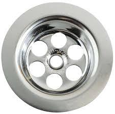 protege evier cuisine protege evier cuisine grille ronde creuse pour lavabo bidet b
