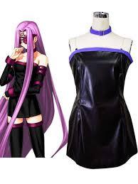 Hinata Halloween Costume 16 Dragoncon Images Anime Cosplay Costumes