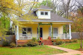 bungalow style house plan 3 beds 2 baths 1948 sq ft plan 30 207