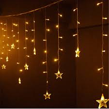 Where Can I Buy String Lights For My Bedroom Led Light Copper Wire String Lights Light Curtain
