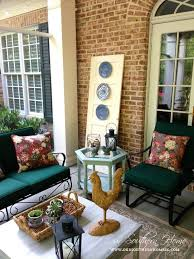 Ideas For Painting Garden Furniture by Best 25 Painted Outdoor Furniture Ideas On Pinterest Cable