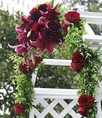 Wedding Flowers Jamaica Luxury Destination Weddings In Jamaica Jamaica Destination