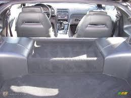 nissan 300zx 1994 1994 nissan 300zx coupe trunk photo 40741820 gtcarlot com