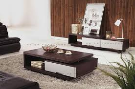 matching tv stand and coffee table 20 best ideas coffee tables and tv stands matching tv cabinet and