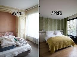 Rideau Chambre Adulte by Renover Chambre A Coucher Adulte Ide Dco Petite Chambre Deco