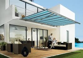 Awning Online 19 Best Modern Retractable Awning Images On Pinterest