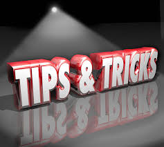home selling tips one tip to sell your home 18 faster nola