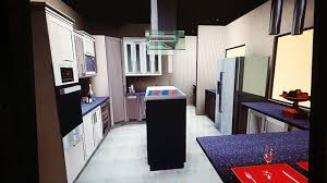 kitchen cupboards u0026 countertops in sedibeng vereeniging