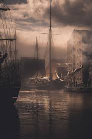 308 best ships at sea images on pinterest sailing ships boats