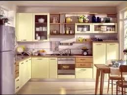 indian kitchen interiors indian kitchen interior design