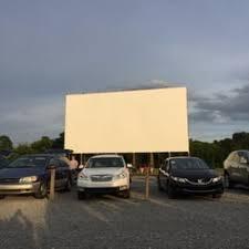 Backyard Movie Theatre by Wilderness Outdoor Movie Theatre Llc Cinema 217 Old Hales Gap