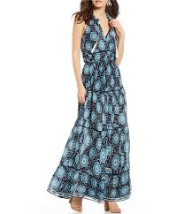 maxi dresses with sleeves women s maxi dresses dillards