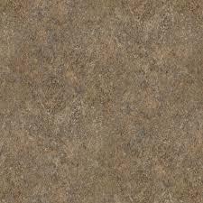 Sparkle Laminate Flooring Amber Sparkle Fine Velvet Texture Finish Laminate Sheet