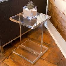 clear plastic bedside table clear acrylic bedside table clear acrylic bedside table suppliers