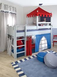 Cool  IdeasTips Simple Small Kids Bedroom For Girls And Boys - Small bedroom designs for kids
