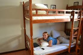 Travel Bunk Beds Travel Fears What If My Hostel Has Bed Bugs