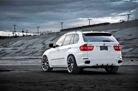 Bmw X5 50d M - 2015 bmw x5 m sport white 2014 bmw x5 vs 2015 bmw x3 cars