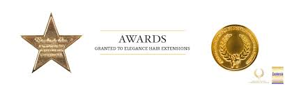 elegance hair extensions hair and beauty elegance s l