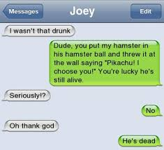 Drunk Texting Meme - you ll think twice about drinking once you read these 20 drunk