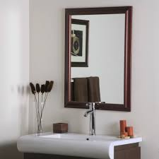 Shaped Bathroom Mirrors by Lovely Odd Shaped Bathroom Mirrors 76 About Remodel With Odd