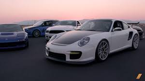 cheap porsche 911 porsche 911 turbo by bbi autosport shootout tuned youtube