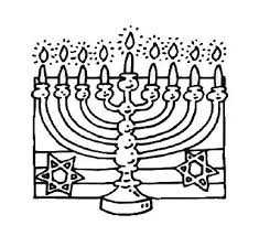 303 best jewish holidays hanukkah images on pinterest