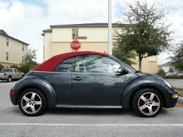 volkswagen beetle 2013 modified vw punch buggy game rules rambler style how to play