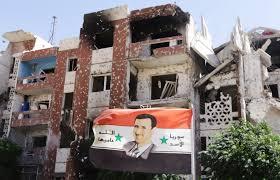 Rebel Syrian Flag Obama Cannot Keep Ignoring Bashar Assad In Syria U2013 The Tico Times