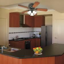 kitchen ceiling fan ideas is ceiling fan in kitchen idea lader