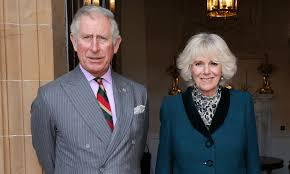 where does prince charles live charles s communications secretary denies reports that the prince