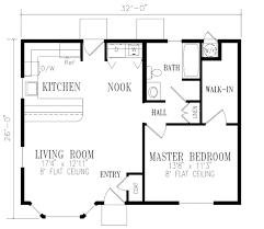 one bedroom one bath house plans house plans designs house plans home