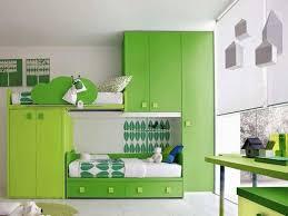 Shared Boys Bedroom Ideas Home Design Shared Boys Room Ideas Boy And Girl Half Regarding