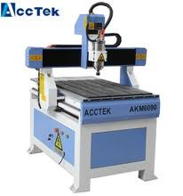 Cabinet Door Machine Buy Servo Engraver And Get Free Shipping On Aliexpress