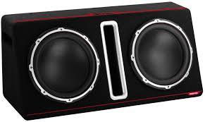 boss bass12dapk 1600w max dual 12