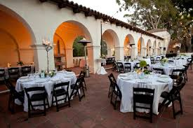 outdoor wedding venues san diego venues barcraft