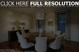 10 Seat Dining Table Dimensions Amazing Round Dining Table For 8 Large Round Dining Table Seats 10