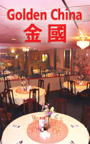 golden china golden china restaurant atascadero atascadero