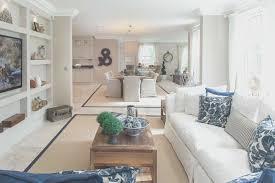 paleovelo com best home decor awesome show homes interior design amazing home design top with architecture