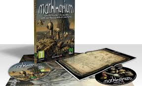 machinarium apk cracked machinarium apk cracked